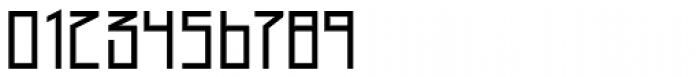 YWFT Pixacao Font OTHER CHARS