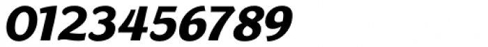Zalea Font OTHER CHARS