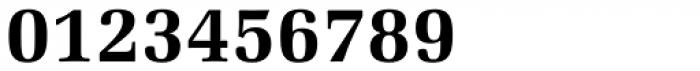 Zapf Elliptical 711 Bold Font OTHER CHARS