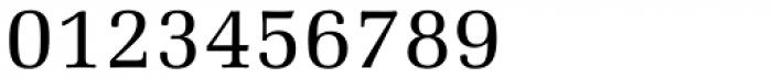 Zapf Elliptical 711 Font OTHER CHARS