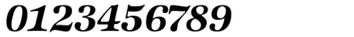 Zapf Intl Demi Italic Font OTHER CHARS