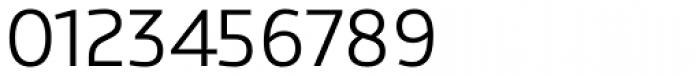 Zatro SemiLight LF Font OTHER CHARS