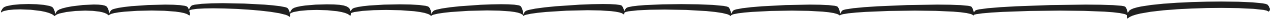 Zeichen Swash otf (400) Font UPPERCASE