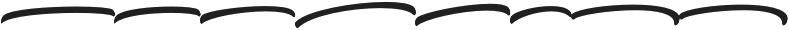 Zeichen Swash otf (400) Font LOWERCASE