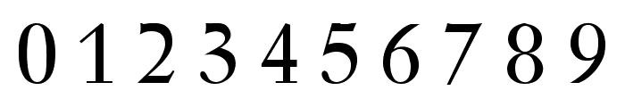 Zentenar Fraktur UNZ1L Italic Font OTHER CHARS