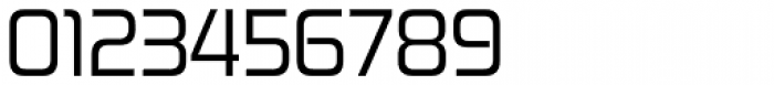 Zekton Font OTHER CHARS