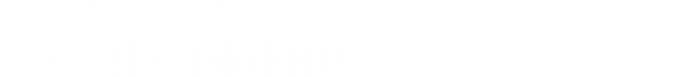 Zelda SmallCaps Up Bold Font UPPERCASE