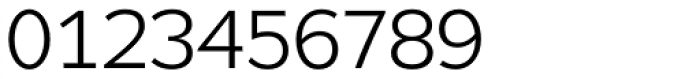 Zeppelin 31 Font OTHER CHARS