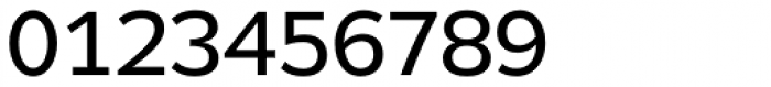 Zeppelin 32 Font OTHER CHARS