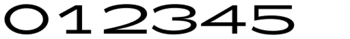 Zeppelin 52 Font OTHER CHARS
