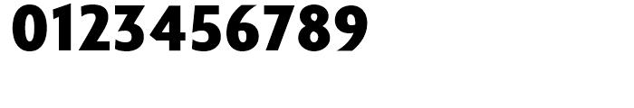 Zigfrid Black Font OTHER CHARS