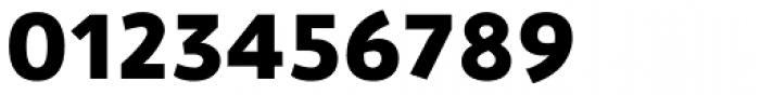 ZionTrain Black Font OTHER CHARS