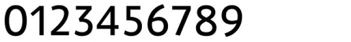 ZionTrain Cyrillic Font OTHER CHARS