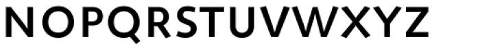 ZionTrain SCOSF Font LOWERCASE