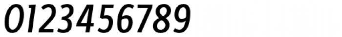 Zipolite Medium Italic Font OTHER CHARS