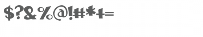 zp dragonfly Font OTHER CHARS
