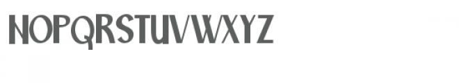 zp hughes industry condensed Font UPPERCASE