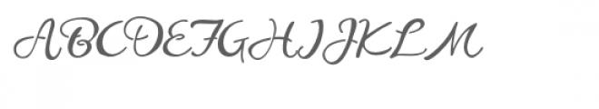 zp spectacular stencil Font UPPERCASE