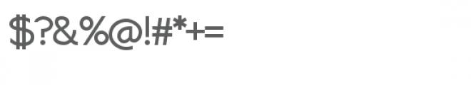 zp waltzing matilda script bold Font OTHER CHARS