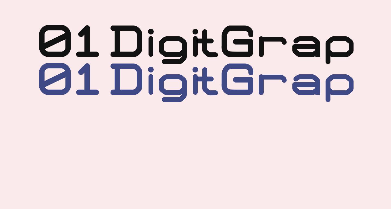 01 DigitGraphics
