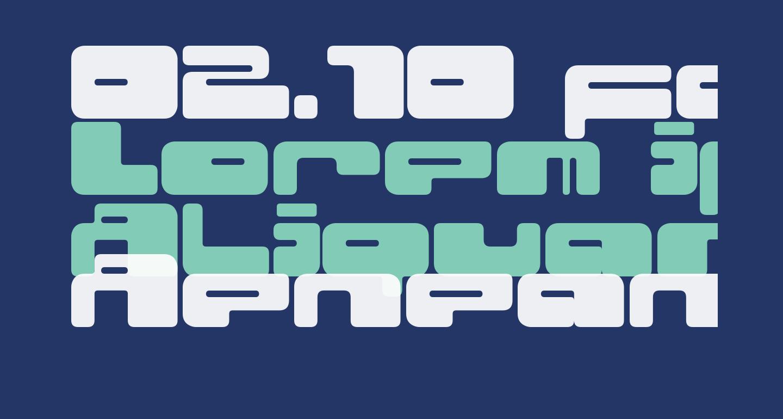 02.10 fenotype