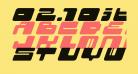 02.10ital fenotype