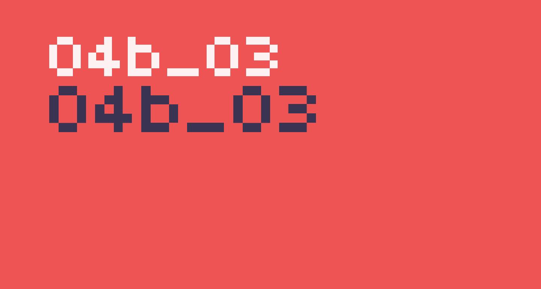 04b_03
