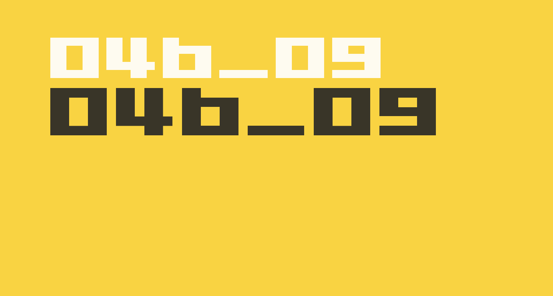 04b_09