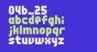 04b_25