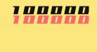1000000volt Oblique