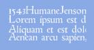 1543HumaneJenson Normal