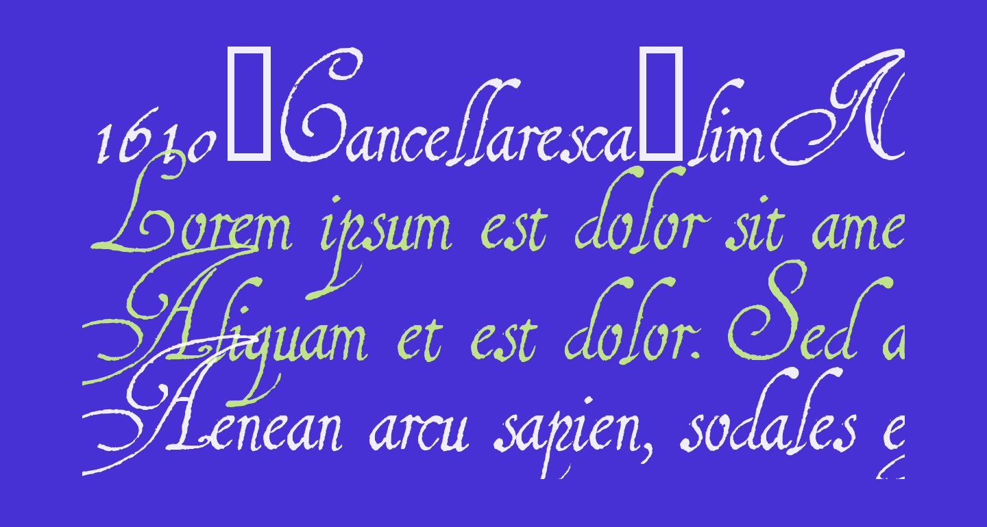 1610_Cancellaresca_lim Normal