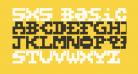 5X5 Basic