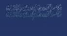 612KosheyLinePL-Bold