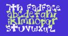 7th FadFace