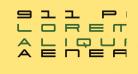 911 Porscha Title