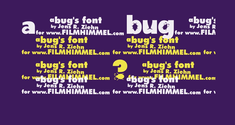 a-bug-s-life