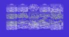 Aayat Quraan 7