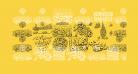 Aayat Quraan_032