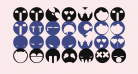 aaronfaces