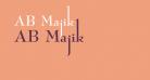 AB Majik