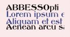 ABBESSOpti