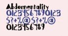 Abdomentality
