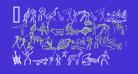 Aboriginebats One