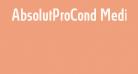 AbsolutProCond-Medium