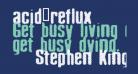 acid_reflux