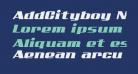 AddCityboy Normal