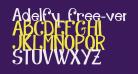 Adelfy_free-version