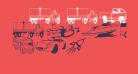 AEZ Transportation 2005