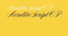 AeroliteScriptCP